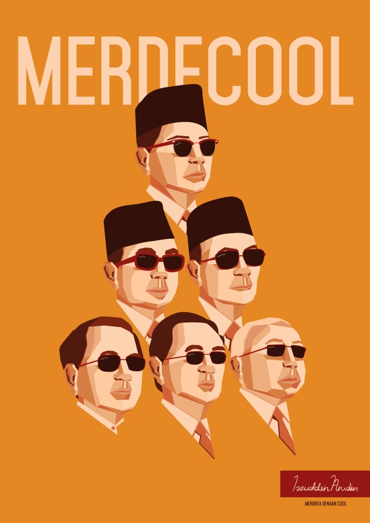 merdecool