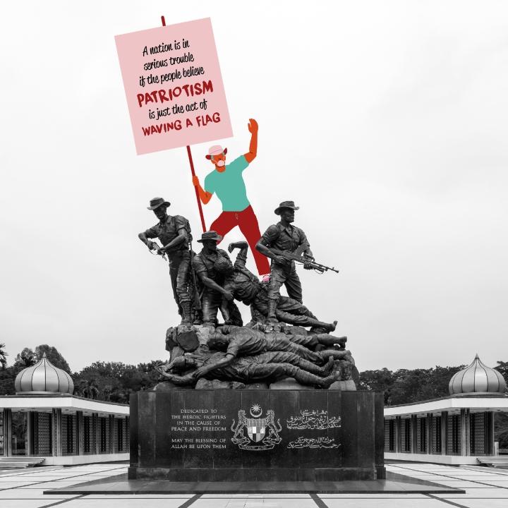 tugu pre-bersih4