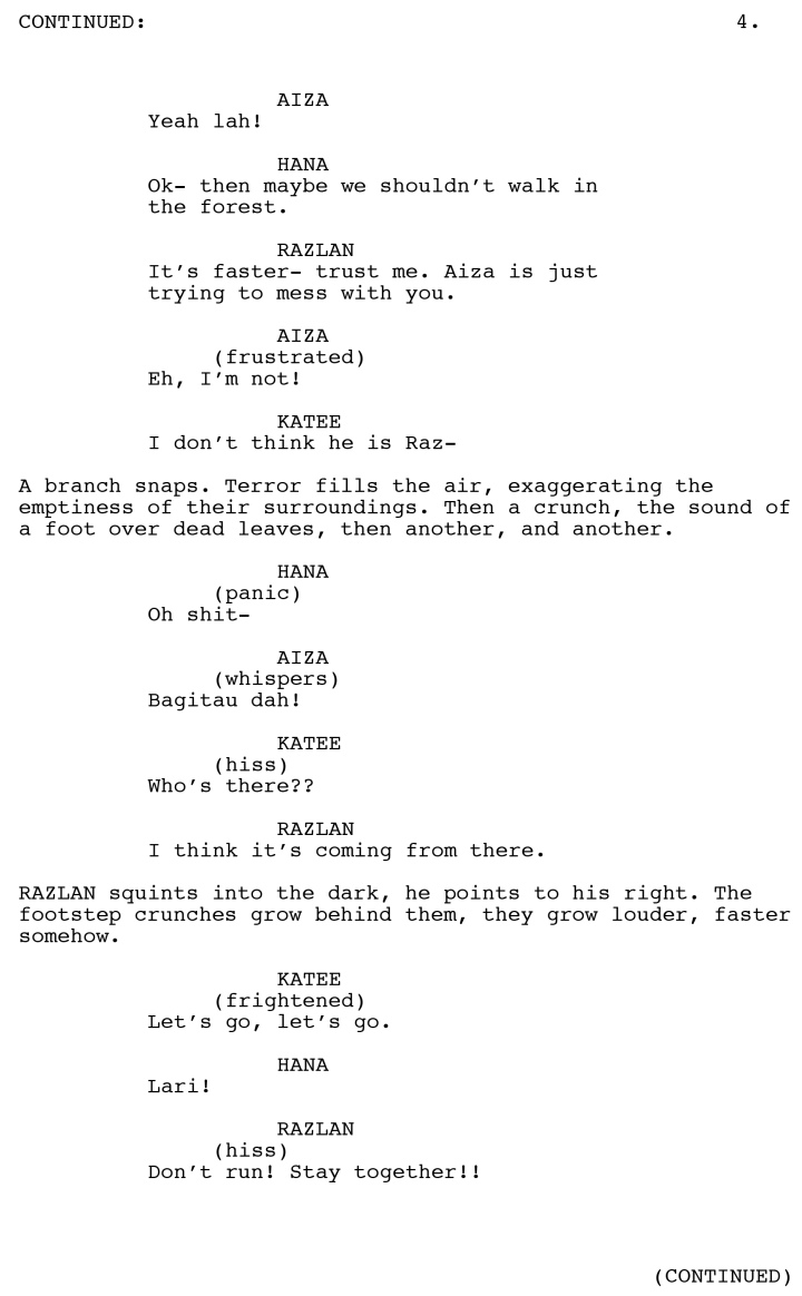 Script-KL-STORIES---ONE-4