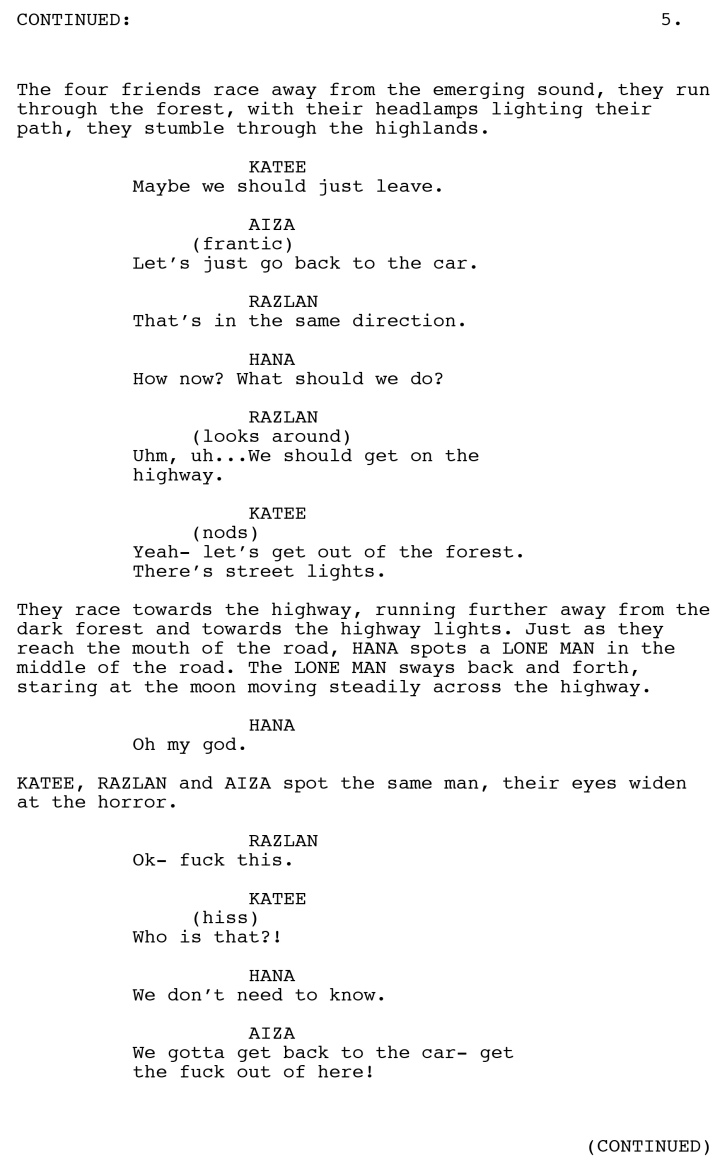 Script-KL-STORIES---ONE-5