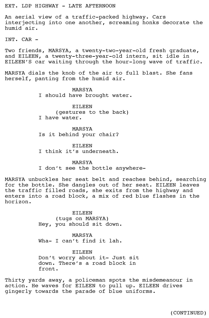 Script-KL-STORIES---TWO-1