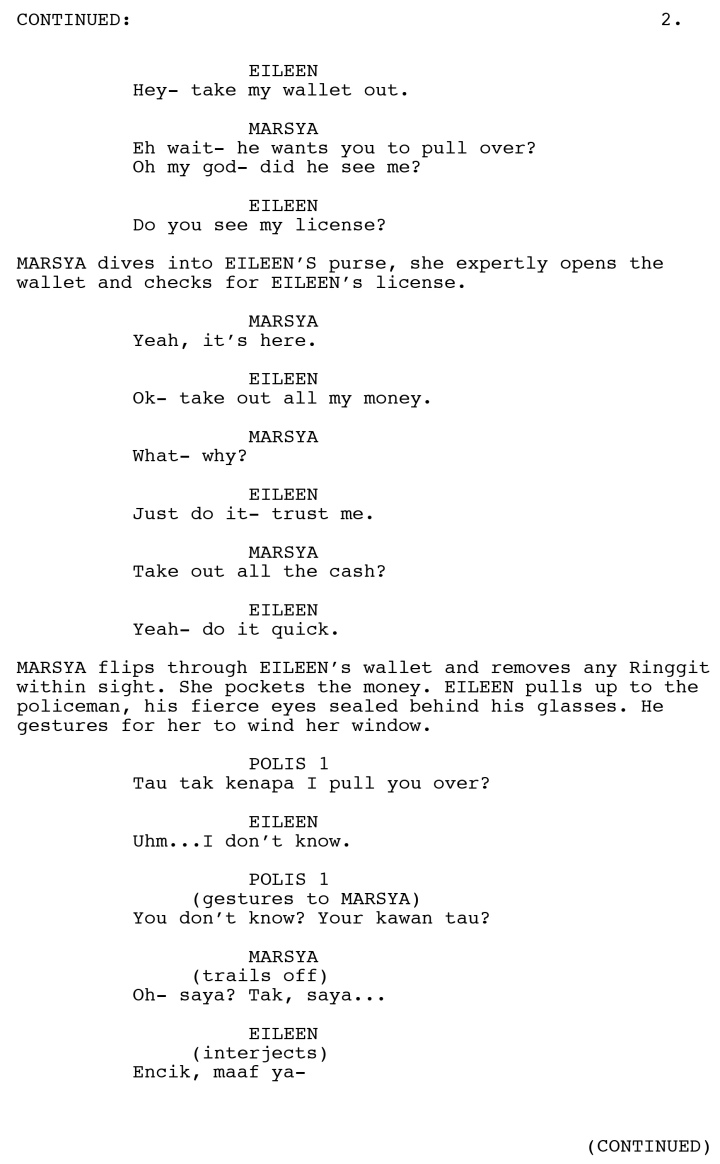 Script-KL-STORIES---TWO-2