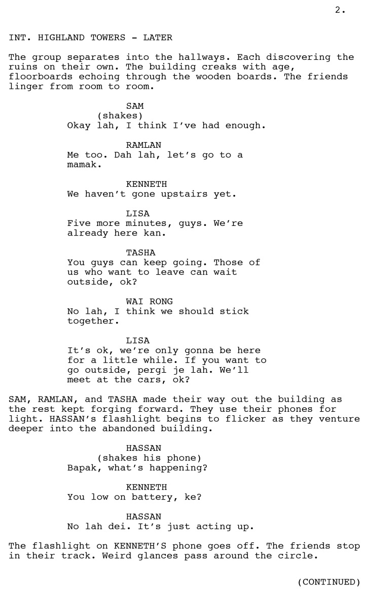 Script-KL-Stories-I-(1)-2