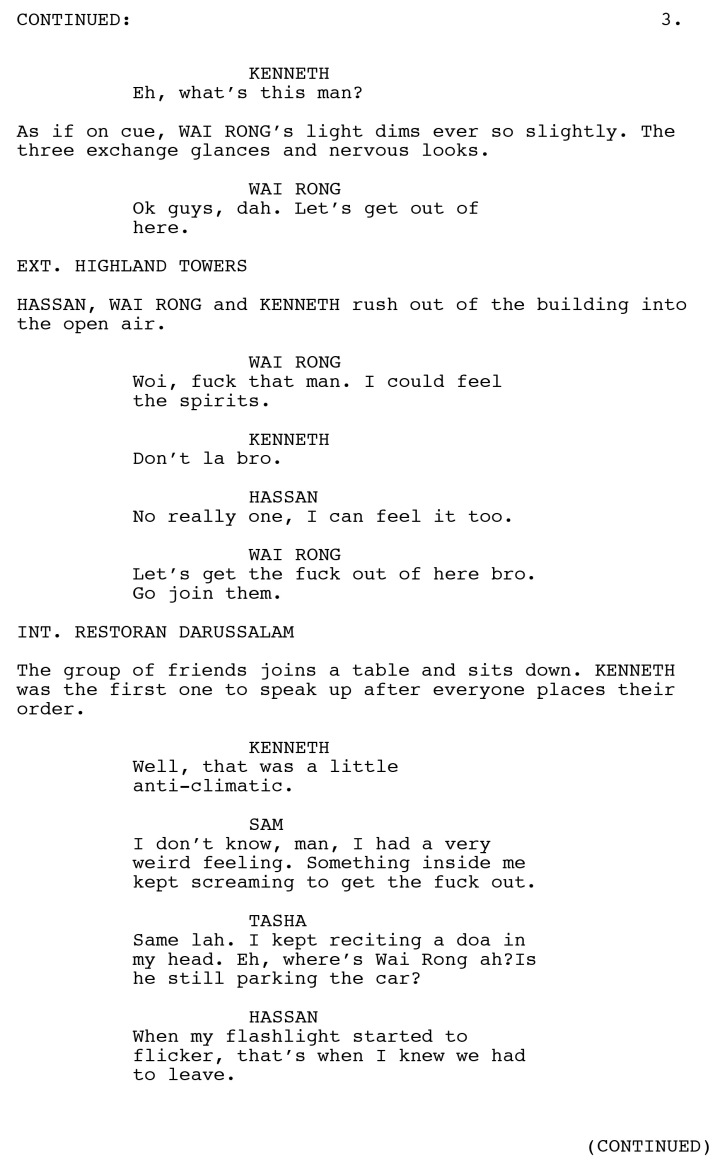 Script-KL-Stories-I-(1)-3